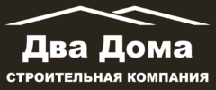 dva-doma.ru